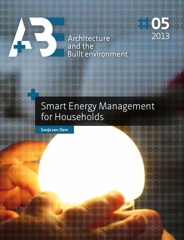 phd energy management thesis Energy economics phd thesis energy economics phd thesis investigation of the weak form efficiency: technical analysiscurrent phd research topic in energy efficiency are, energy management in industry, energy efficiency engines and applications for transport on land, water, and air, a dynamic execution time estimation model to save energy.