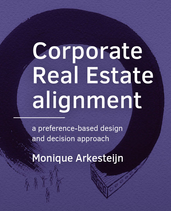 View No. 12 (2019): Corporate Real Estate Alignment