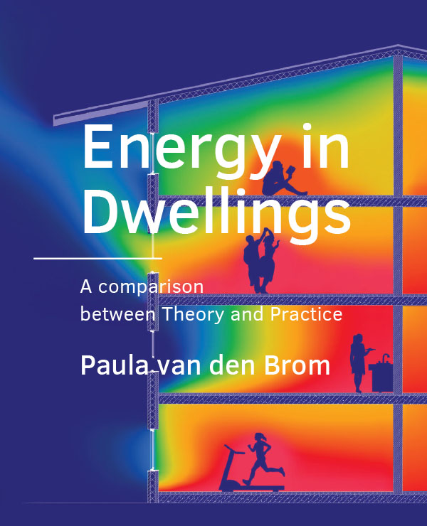 View No. 03 (2020): Energy in Dwellings