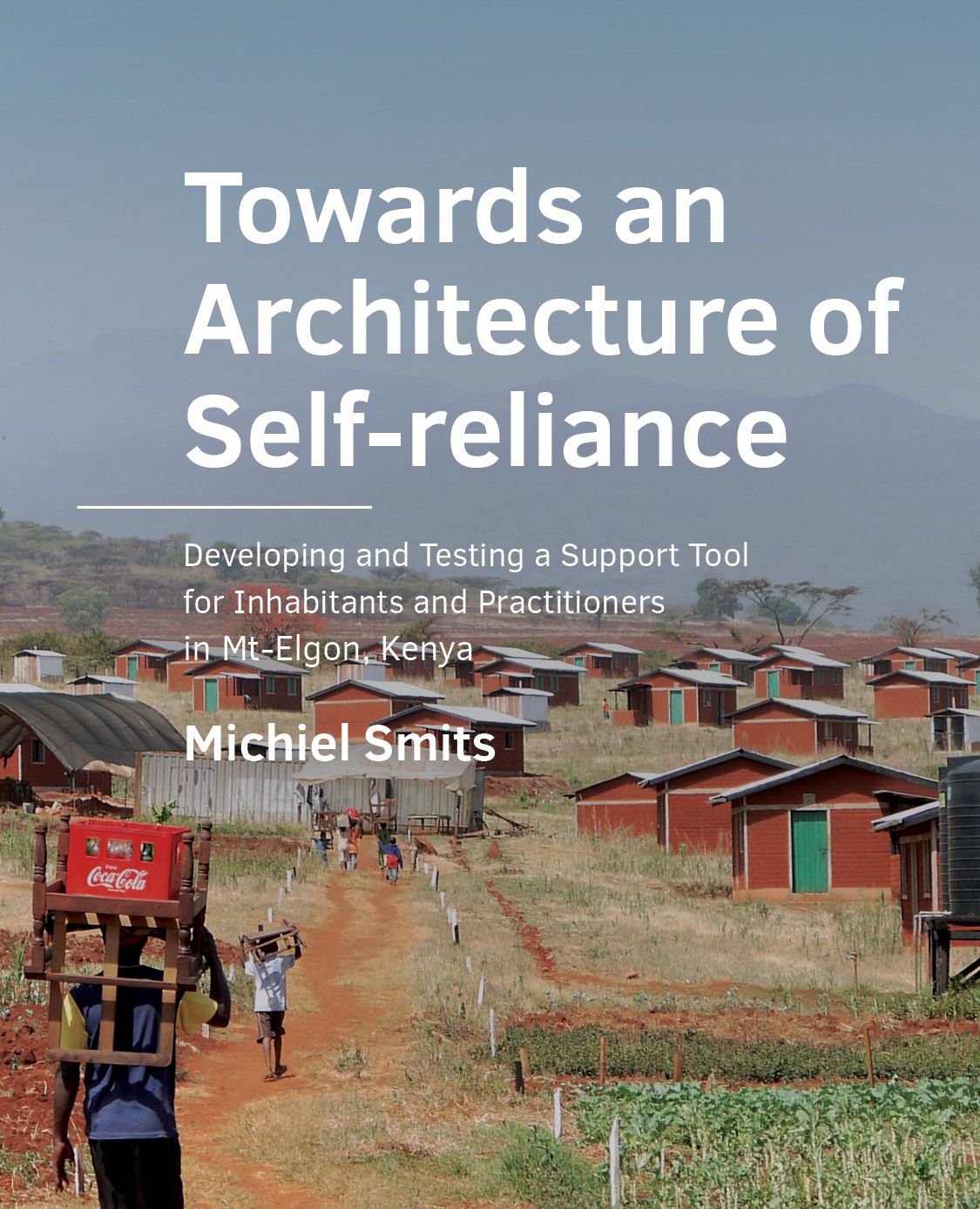 View No. 19 (2020): Towards an Architecture of Self-reliance