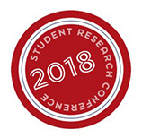 Student Research Conference 2018